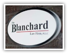 The Blanchard Law Firm